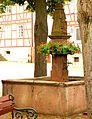 Lindenbrunnen (Michelstadt).jpg