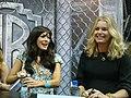 Lindsay Price & Rebecca Romijn.jpg
