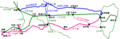 LineMap Tokyo-Hachioji.png