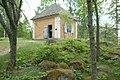 Linnés Hammarby - KMB - 16001000010384.jpg