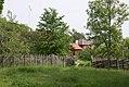 Linnés Hammarby - KMB - 16001000546974.jpg