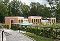 Linnés orangeri.jpg