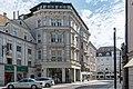 Linz Promenade 2-4-6-8-8517.jpg