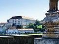 Linz Schloss-03.jpg