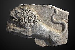 Lion-FAN.1992.2584
