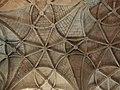 Lisboa, Igreja de Santa Maria de Belém, alto coro, abóbada.jpg
