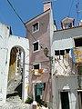 Lisboa (3739498087).jpg