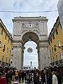 Lisboa Mighty Travels' photo (38850687734).jpg