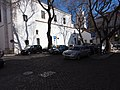 Lisboa em1018 2072944 (39488129714).jpg