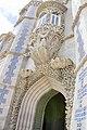 Lisbon-7190 (42910515790).jpg