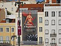 Lisbon Portugal 107 (5107556009).jpg
