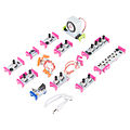 LittleBits Korg Synth Kit (12 Bits Modules).jpg