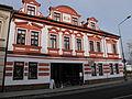 Litvínov - Jiráskova čp 420.JPG