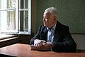 Litvak Mihail Efimovich.jpg