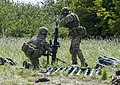 Live Mortar Firing Exercise MOD 45162608.jpg