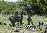 Live Mortar Firing Exercise MOD 45162608.jpg