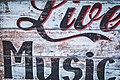 Live Music graffiti sign (Unsplash).jpg
