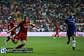 Liverpool vs. Chelsea, 14 August 2019 02.jpg