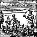 Livre d'Abraham le juif figure6.jpg
