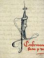 Livre des Bouillons, détail d'une initiale (04).jpg