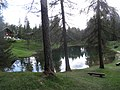 Llac Scin, Dolomites (agost 2013) - panoramio.jpg