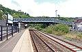 Llanhilleth - railway station.jpg