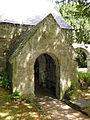 Llanidan old church south porch.jpg