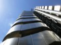 Lloyds of London.JPG