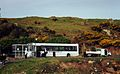 Local service, Great Cumbrae (10360621724).jpg