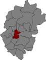 Localització de Gratallops.png