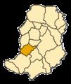 Localització de Ràfels.png