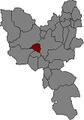 Localització de Salt.png