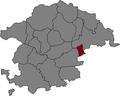 Localització de Sant Pau de Segúries.png