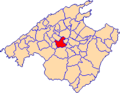 Localització de Sencelles.png