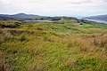Loch nam Ban, Islay - geograph.org.uk - 341056.jpg