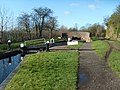 Lock 19 - geograph.org.uk - 679357.jpg