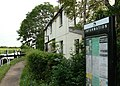 Lock Keeper's Cottage - geograph.org.uk - 481736.jpg