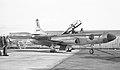 Lockheed F-94C-1-LO Starfire 51-5594.jpg
