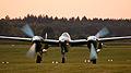 Lockheed P-38L Lightning N25Y OTT 2013 08.jpg