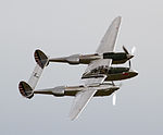 Lockheed P-38 Lightning 10 (5918996767).jpg