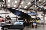 Lockheed SR-71 Blackbird (46676573654).jpg