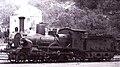 Locomotiva RM 1068.jpg
