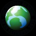 Logo Dia Mundial da Raiva 2010-Portuguese-Web.png