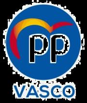 Logo PP Vasco 2019.png