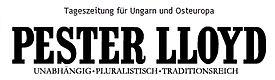 Logo Pester Lloyd.jpg