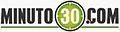Logo minuto30 nuevo (oficina) 3.jpg