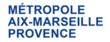 Logo provisoire de la métropole d'Aix-Marseille-Provence.png