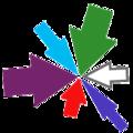 Logotipo Irabazi - Ganar Araba.png