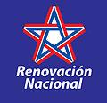 Logotipo de Renovación Nacional 2013.jpg
