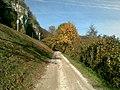 Lohstadt, Landscape - panoramio.jpg